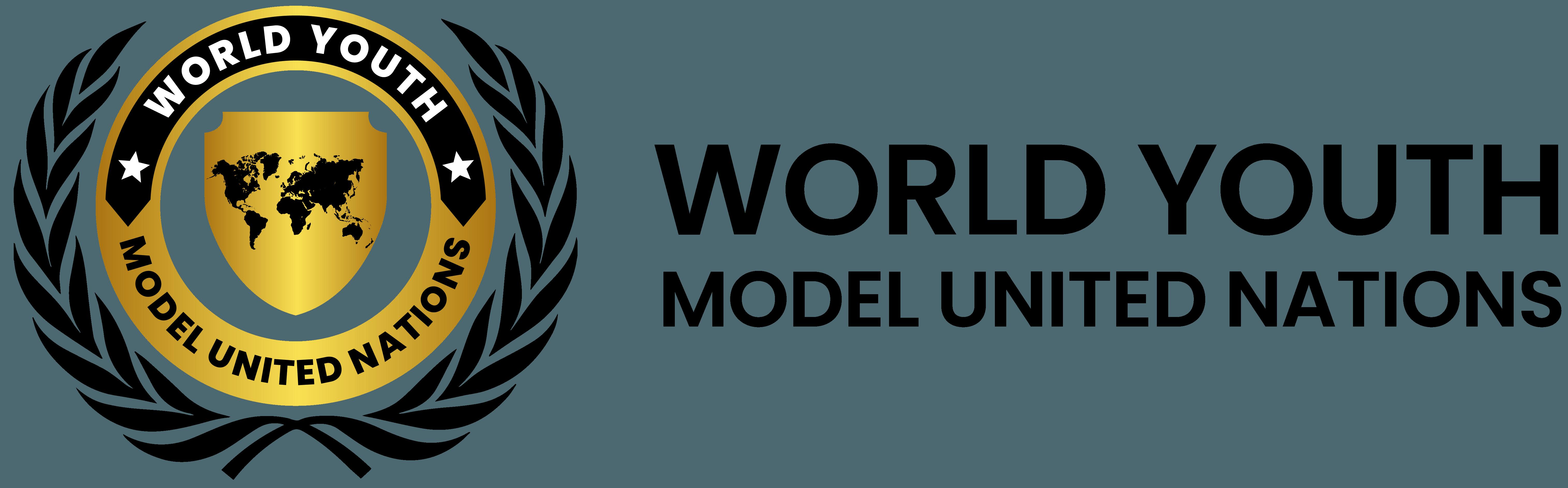 World Youth MUN
